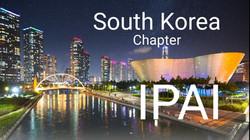 IPAI South Korea