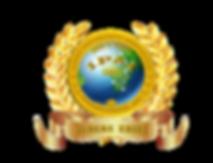 Vecto Logo.png
