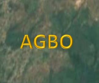 Agbo Igbere.