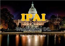 IPAI Washington DC