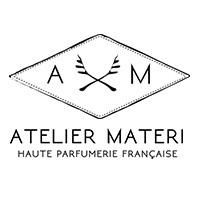 Atelier Materi logo white.jpg