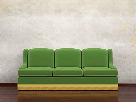 Green sofa 0.jpg