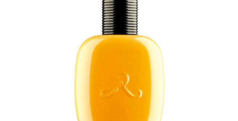 VANILLE PARADOXE, Les Parfums de Rosine, LES EXTRAVAGANTS, French fragrance, Eau de Parfum, Niche perfume