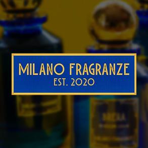 Milano fragranze brand.jpg
