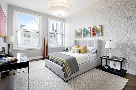 Refined Aesthete Design Atelier | Apartment Marianske Lazne Marianbad | Interior design studio | RAFINAD Parfumerie