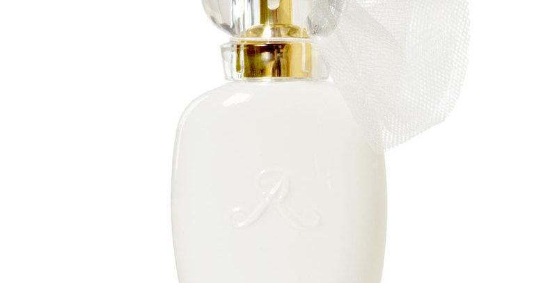 Vive la Mariee, Les Parfums de Rosine, French fragrance, Eau de Parfum, Niche perfume