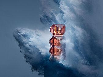 FOAH, FO'AH, Les Parfums de Rosine, Fragrance, Perfume, Paris, niche perfumery, french parfum