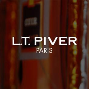 Piver Logo B.jpg