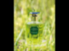 Lorenzo Villoresi Fragrance Perfume Florence Yerbamate