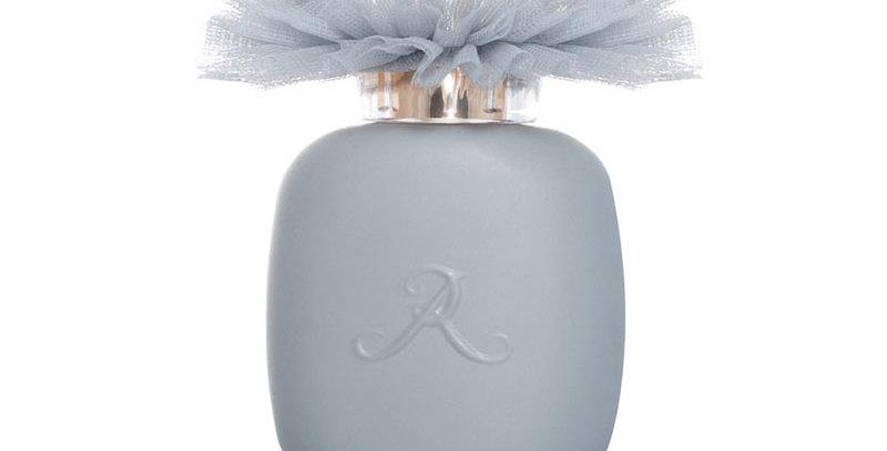 Ballerina №2, Les Parfums de Rosine, French fragrance, Eau de Parfum, Niche perfume
