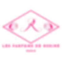 Mon Amie la Rose, Bleu Abysse, Bois Fuchsia, Eloge du Vert, Vanille Paradoxe, Les Extravagants, №I Black Lesnob, №II Beige Lesnob, №III Red Lesnob, Le Magnolia de Rosine, Ballerina №1, Ballerina №2, Ballerina №3, Ballerina №4, ROSE NUE | Les Parfums de Rosine, Rose des Neiges, Vive la Mariee, Le Muguet de Rosine, Rose D'Ete, Secrets de Rose, Un Zest de Rose, Glam Rose Extrait, Glam Rose,La Rose de Rosine Extrait, Rose D'Homme, parfum, eau de parfum, perfumes, Mariánské Lázně, Marienbad, Czech Republic, europe, new fragrances, shop, buy, purchase, trendy, fresh, lady, stunning, discover, Mariánské Lázně, Marienbad, Czech Republic, Europe, men fragrance, French perfumes, paris, France, parisian, slyle, beauty