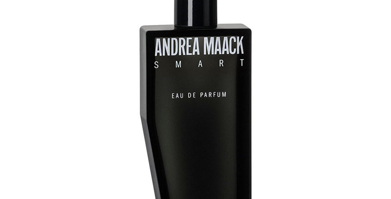 SMART, Andrea Maack, niche perfume, niche fragrance, rare perfume, parfüm, 향수, 香水, parfum, style accessory, nischen parfum