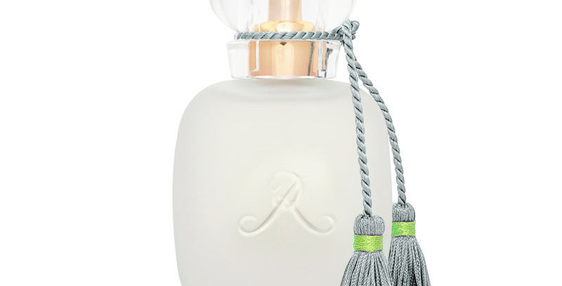 Mon Amie la Rose, Les Parfums de Rosine, French fragrance, Eau de Parfum, Niche perfume