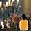 Secrets de Rose, Les Parfums de Rosine, French fragrance, Eau de Parfum, Niche perfume