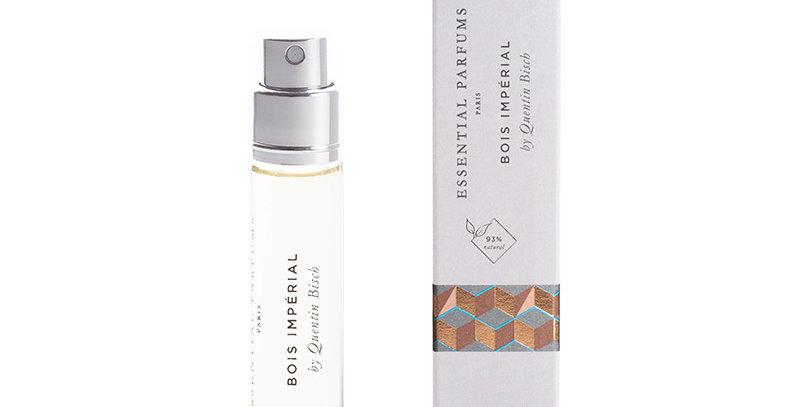 Bois Impérial 10 ml Essential Parfums