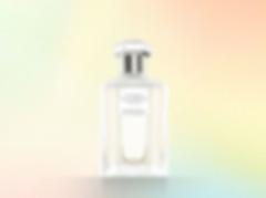 Lorenzo Villoresi Fragrance Perfume Florence Iperborea