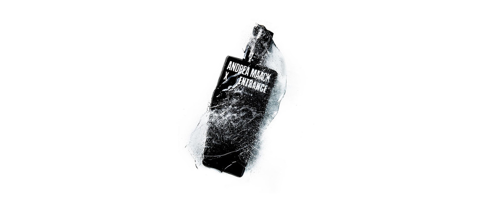 Andrea Maack, Entrance, Lightsource, Cornucopia, Dark, Dual, Soft Tension, Smart, Coven, Craft, Birch, Iclandic perfume, UK, England, Iceland, Ice, Snow, eau de parfum, niche perfume, new fragrances, duft, нишевая парфюмерия, Mariánské Lázně, Marienbad, Czech Republic, women fragrance, men fragrance, Rafinad parfumerie, unisex fragrance, fresh fragrance, patchouli, citrus, cedarwood, spicy, hot, trendy, ladies perfume, gentleman, most wanted parfum, duft, парфюм, parfem, доставка из Европы, Gender neutral