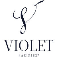 Maison Violet, Pourpre d'Automne, Un Air d'Apogee, Sketch, Tanagra, Nuée Bleue, French perfume, eau de parfum, niche perfume, new fragrances, duft, нишевая парфюмерия, Mariánské Lázně, Marienbad, Czech Republic, women fragrance, men fragrance, Rafinad parfumerie, unisex fragrance, fresh fragrance, patchouli, citrus, cedarwood, spicy, hot, trendy, ladies perfume, gentleman, most wanted parfum, duft, парфюм, parfem, доставка из Европы