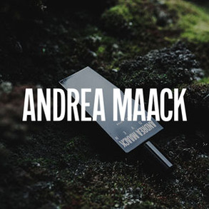 Andrea Maack logo brands.jpg