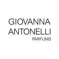 Giovanna Antonelli parfums, eau de parfum, perfumes, 811, 611, 411, fresh, unique, lady, new fragrances, shop, buy, purchase, trendy, sexy, hot, stunning, discover, Mariánské Lázně, Marienbad, Czech Republic, europe, women fragrance, French perfumes
