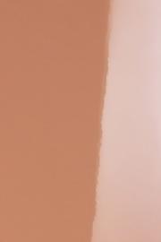 SigeGold The color palette