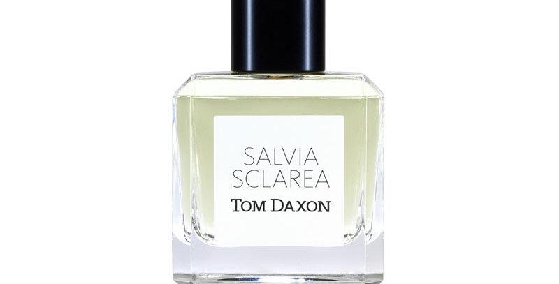 Salvia Sclarea 50 ml Tom Daxon