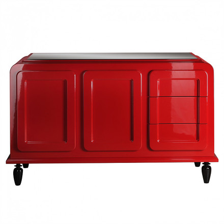 Handcrafted | Custom Made Furniture & Bespoke Goods | Refined Aesthete Design Atelier Showroom | Interior design studio | Marianske Lazne, Prague, Karlovy Vary