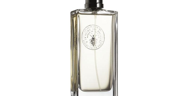 Tanagra, Maison Violet, French fragrance, Eau de Parfum, Niche perfume, Perfumery