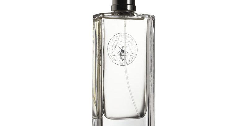 Pourpre d'Automne, Maison Violet, French fragrance, Eau de Parfum, Niche perfume, Perfumery