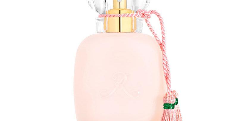 ROSE NUE, Les Parfums de Rosine, French fragrance, Eau de Parfum, Niche perfume