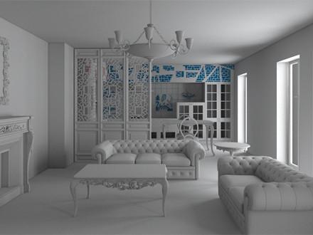 Refined Aesthete Проекты   Дизайн интерьера   Студия дизайна интерьеров   Марианские Лазни, Прага, Карловы Вары   3D Визуализация, Эскизы, 3D, 2D модели