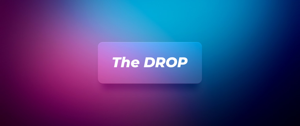 The drop.jpg