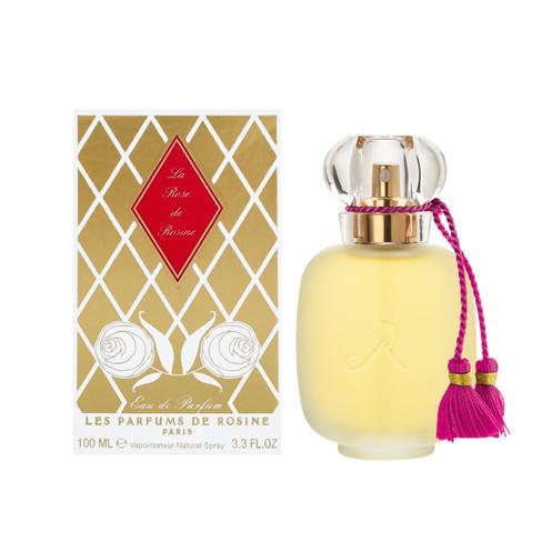 De Parfum Rosine La Rose 100 Eau Sale Parfums Mn80nwv Ml Les 8nOPkwX0N