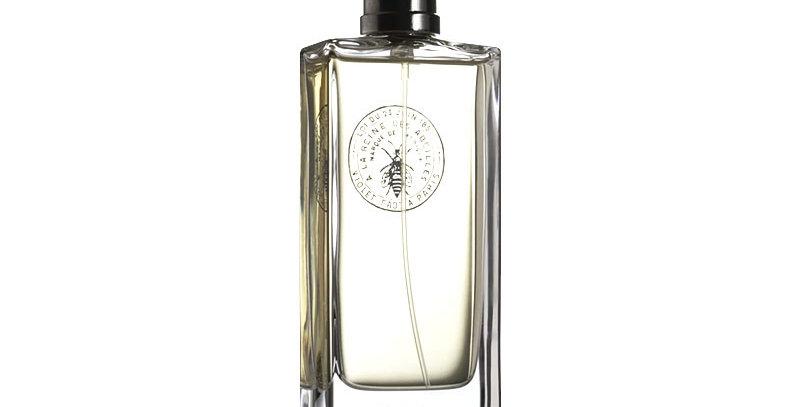 Nuée Bleue, Nuée Bleue, Maison Violet, French fragrance, Eau de Parfum, Niche perfume, Perfumery