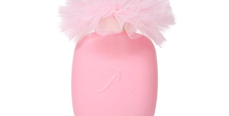 Ballerina №1, Les Parfums de Rosine, French fragrance, Eau de Parfum, Niche perfume
