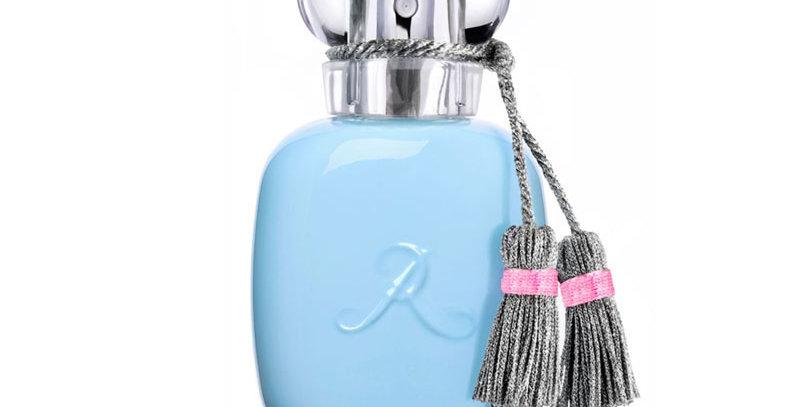 Rose des Neiges, Les Parfums de Rosine, French fragrance, Eau de Parfum, Niche perfume