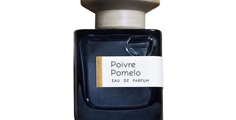 Poivre Pomelo Atelier Mat Eau de perfume niche perfume, niche fragrance, rare perfume, parfüm, 향수, 香水, parfum, style acce
