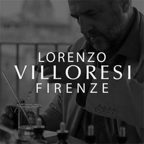 Lorenzo Logo B.jpg