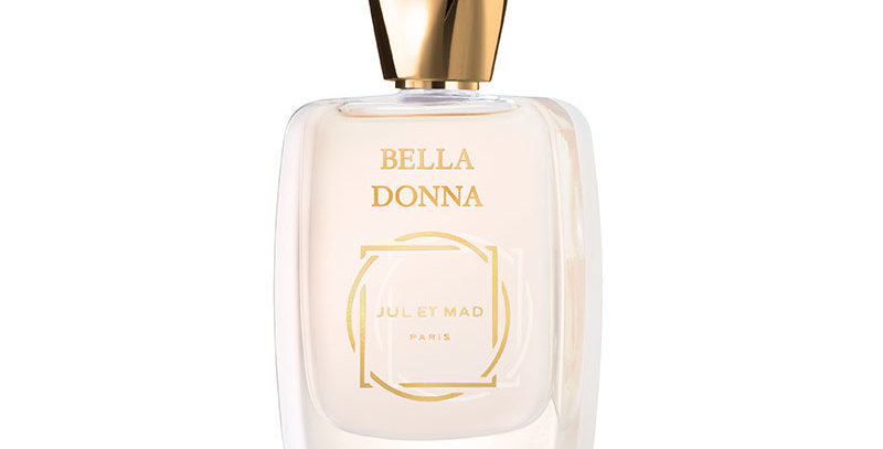 BELLA DONNA JUL ET MAD New Perfume Shop Online