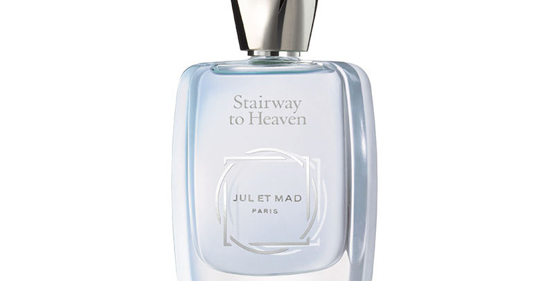 Stairway to Heaven JUL ET MAD New Perfume Shop Online, 香水, 향수, 香水