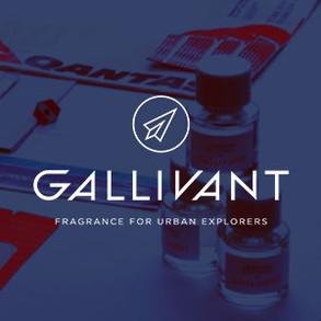 Gallivant brand.jpg
