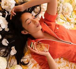 Maison Violet, Compliment, Pourpre d'Automne, Un Air d'Apogee, Sketch, Tanagra, Nuée Bleue, French perfume, eau de parfum, niche perfume, new fragrances, duft, нишевая парфюмерия, Mariánské Lázně, Marienbad, Czech Republic, women fragrance, men fragrance, Rafinad parfumerie, unisex fragrance, fresh fragrance, patchouli, citrus, cedarwood, spicy, hot, trendy, ladies perfume, gentleman, most wanted parfum, duft, парфюм, parfem, доставка из Европы