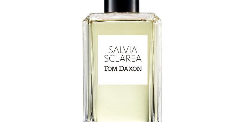 Salvia Sclarea 100 ml Tom Daxon
