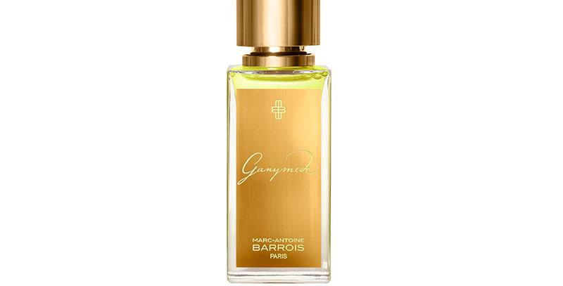 Ganymede 30 ml Marc-Antoine Barrois niche perfume, niche fragrance, rare perfume, parfüm, 향수, 香水, parfum, style accessory, ni