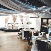 square wedding package 2 ceiling swag.jpg