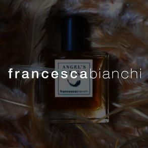 Francesca Bianchi brand.jpg