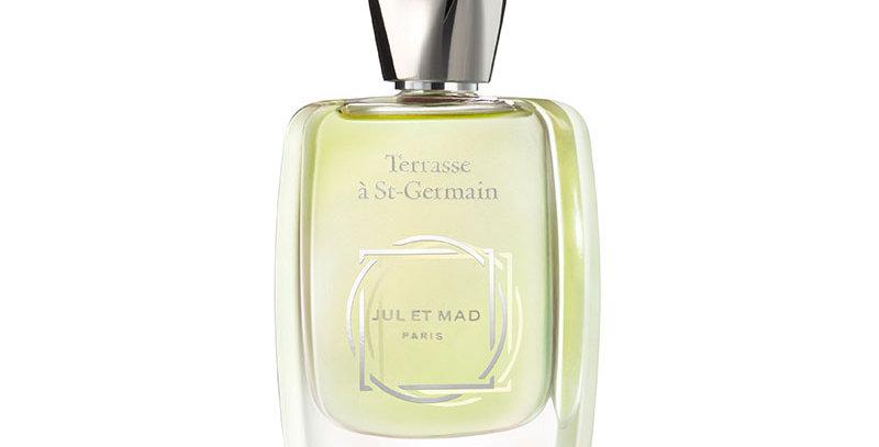 Terrasse à St-Germain JUL ET MAD New Perfume Shop Online