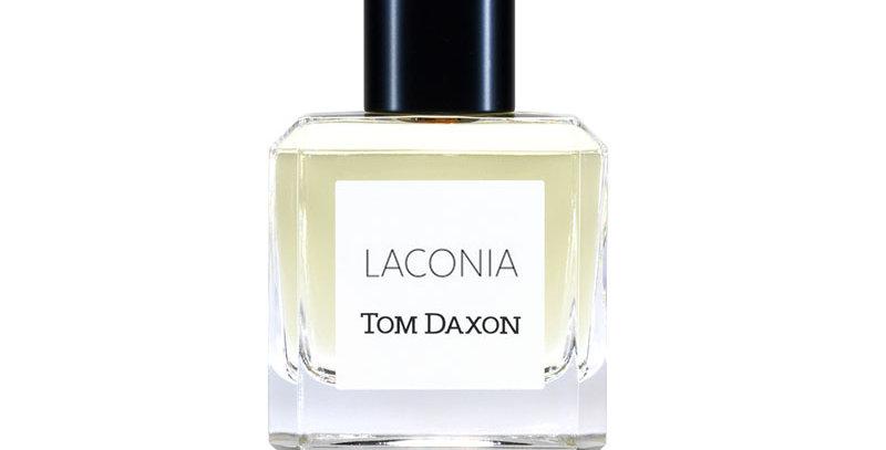 Laconia 50 ml Tom Daxon