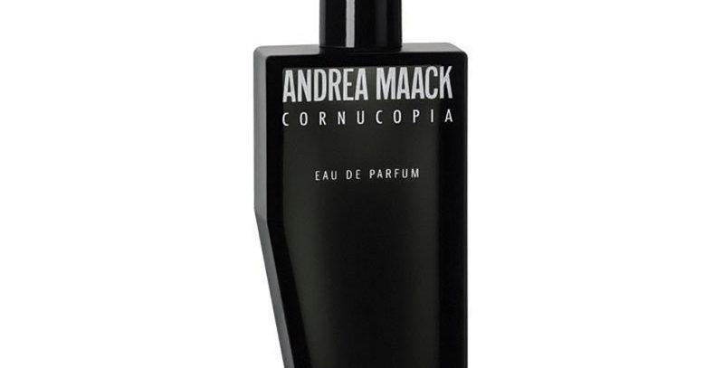 CORNUCOPIA, Andrea Maack, niche perfume, niche fragrance, rare perfume, parfüm, 향수, 香水, parfum, style accessory, nischen