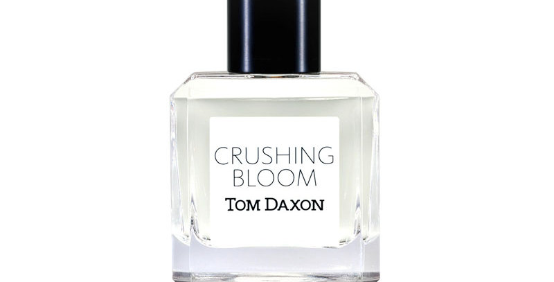 Crushing Bloom 50 ml Tom Daxon
